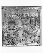 Wallpaper Panel