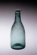 Castor Bottle