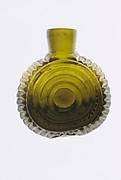 Scent Bottle