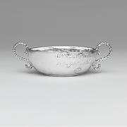 Dram Cup