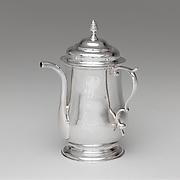 Spout Cup