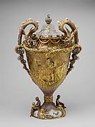 The Adams Vase