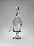 Wine urn