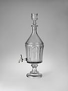 Wine urn