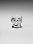 Whiskey Taster