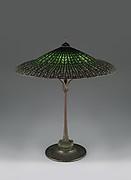 """Lotus, Pagoda"" lamp"