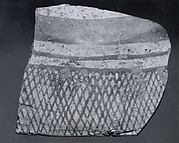 Sherd