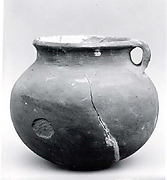 Cooking pot
