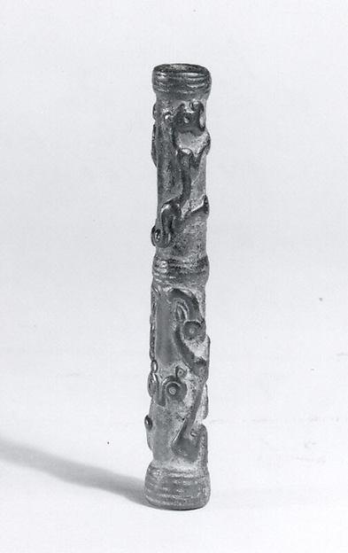 Me1970 182