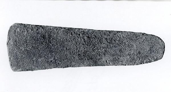 Me1975 362 2