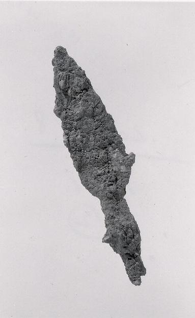 Me1976 233 25