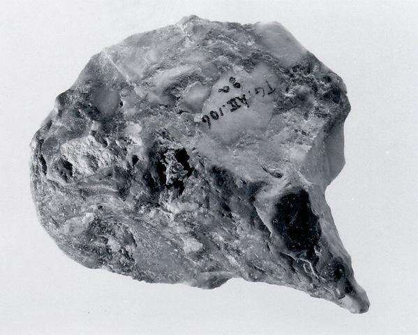Me1978 495 20