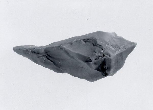 Me1978 495 21