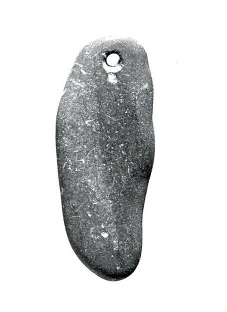 Me38 40 370