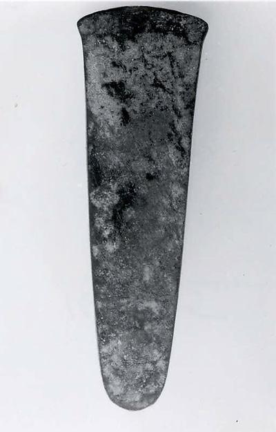 Me55 137 27