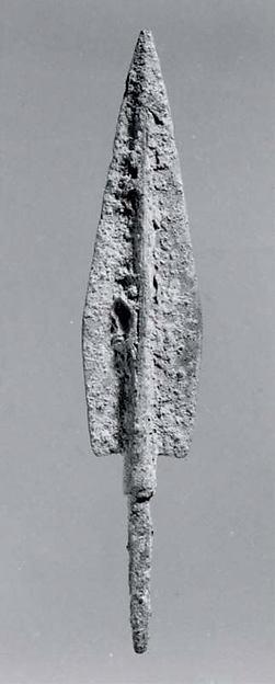 Me62 40 13