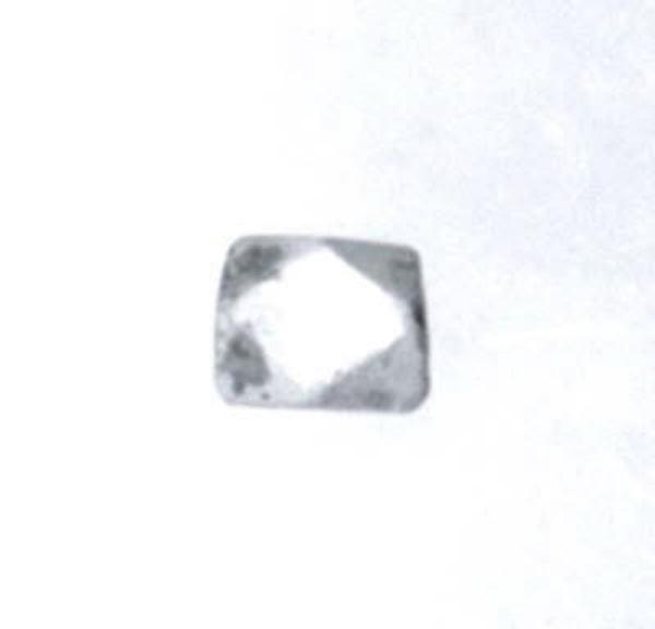 Me32 150 129