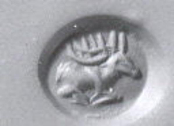 Ss1986 311 8