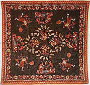 Headcloth (Kain Kapala)