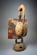 Bird (Sejen)