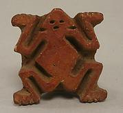 Figure Stamp