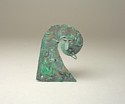 Ornament Fragment (?)