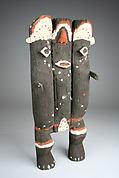 Figure: Female (Kike)