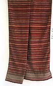 Sacred Cloth (Bidak)