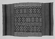 Shroud (Sekomandi)