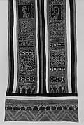 Ceremonial Panel