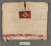 Miniature Tunic