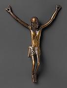 Figure: Christ
