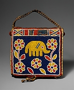 Diviner&#39;s or Performer&#39;s Bag
