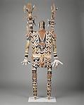 Ancestor Effigy (Rambaramp)