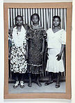 Untitled [Three Women]