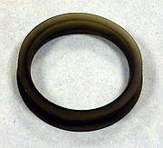 Stone Ear Spool