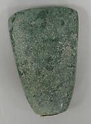 Stone Celt