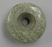 Stone Earflare
