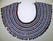 Collar (Ingqosha)