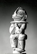 Funerary Figure (Kulap)