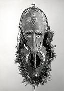 Mask (Kandimbong [?])