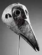 Mask: Bird