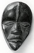 Maskette