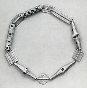 Eleven Beads