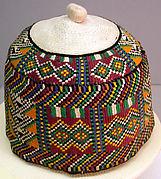 Hat (Fulan)