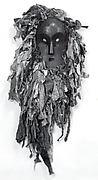 Mask (Chadzunda)
