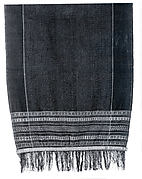 Shoulder Cloth (Ragi hotang)