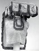 Masquerade Element: Headdress (Egungun)