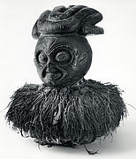 Head Crest