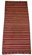Ceremonial Textile (Sokong)